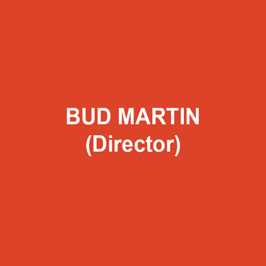 BUD MARTIN (Director) is in his sixth season as Executive and Artistic Director at Delaware Theatre Company. Previous directing credits at DTC include Hetty Feather, White Guy on the Bus (transfer to NYC), The War of the Roses, The Explorers Club (4 Barrymore noms.), Putting It Together (with the DSO), Love Letters, Rest in Pieces, The Story of My Life, Lend Me A Tenor, Any Given Monday, South Pacific, and The Outgoing Tide (transfer to NYC). He has produced extensively On and Off- Broadway and on London's West End. He received his MA in Theatre from Villanova University and is a member of the The Broadway and The Off-Broadway Leagues. Special thanks to Kate for her love and support.
