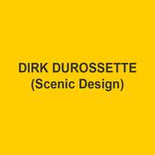 DIRK DUROSSETTE