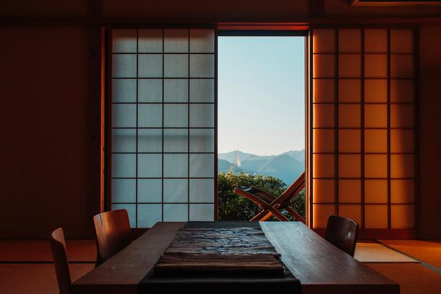 TraditionalJapaneseRoom.jpg