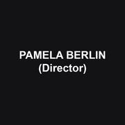 Pamela Berlin.png