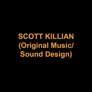 SCOTT KILLIAN(Original Music/Sound Design) NUREYEV'S EYES marks Scott's second production at DTC and his 14th at George Street Playhouse. Off-Broadway: CLEVER LITTLE LIES (originated GSP); SARAH, SARAH; FIVE BY TENN; A PICASSO (Lortel Award nomination), THE OTHER SIDE (all at Manhattan Theatre Club); VOLPONE, THE DUCHESS OF MALPHI, EDWARD THE SECOND, WOMEN BEWARE WOMEN (Red Bull Theater); SIDE EFFECTS (MCC); STEVE AND IDI, MISS JULIE (Rattlestick Theater). Regional: Resident Composer/Sound Designer, Berkshire Theatre Festival (over 35 productions); Westport Country Playhouse; American Conservatory Theatre (A.C.T.); Seattle Repertory Theatre; Cleveland Playhouse; Cincinnati Playhouse; Shakespeare Theatre, DC; Shakespeare & Company; Theatre Calgary and Vancouver Playhouse. Music for dance includes Zvi Gotheiner (ZviDance), Cherylyn Lavagnino Dance, Shapiro and Smith Dance, Alvin Ailey American Dance Theatre, Nikolais-Louis Dance, and The Jose Limon Company.