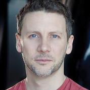 TERRY BRENNAN (Saul)