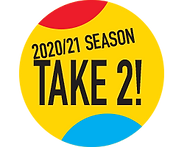 Take2_logo_200x250.png