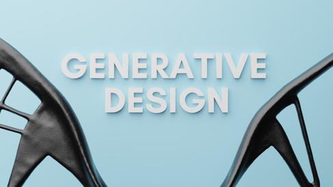 2021-05-02-Generative-01.jpg