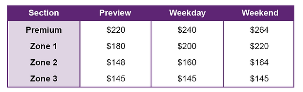 2021 5 Show Pricing.png