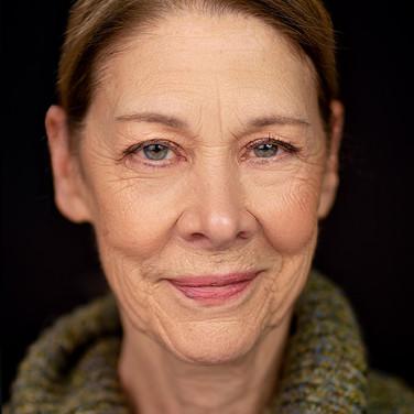 Nancy Boykin