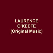 """LAURENCE O'KEEFE(Original Music) shared the 2011 Olivier Award with Nell Benjamin for co-writing LEGALLY BLONDE: THE MUSICAL, which also won Australia's Helpmann Award, was nominated for seven Tony Awards, was broadcast on MTV and has received hundreds of productions worldwide. Off-Broadway: BAT BOY: THE MUSICAL, (Lucille Lortel, Richard Rodgers and Outer Critics Circle Awards, 500+ productions worldwide); HEATHERS (Drama Desk and Lortel nominations), SARAH PLAIN AND TALL, CAM JANSEN. TV: """"Best Time Ever with Neil Patrick Harris"""", """"Ant & Dec's Saturday Night Takeaway"""", """"The Daily Show"""", """"Defiance"""", """"Johnny And The Sprites"""", PBS, Cirque du Soleil. Love to Nell and Persephone!"""