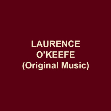 "LAURENCE O'KEEFE (Original Music) shared the 2011 Olivier Award with Nell Benjamin for co-writing LEGALLY BLONDE: THE MUSICAL, which also won Australia's Helpmann Award, was nominated for seven Tony Awards, was broadcast on MTV and has received hundreds of productions worldwide. Off-Broadway: BAT BOY: THE MUSICAL, (Lucille Lortel, Richard Rodgers and Outer Critics Circle Awards, 500+ productions worldwide); HEATHERS (Drama Desk and Lortel nominations), SARAH PLAIN AND TALL, CAM JANSEN. TV: ""Best Time Ever with Neil Patrick Harris"", ""Ant & Dec's Saturday Night Takeaway"", ""The Daily Show"", ""Defiance"", ""Johnny And The Sprites"", PBS, Cirque du Soleil. Love to Nell and Persephone!"