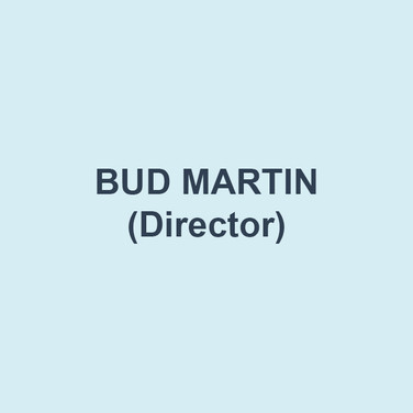 BUD MARTIN (Director) is in his eighth season as Executive and Artistic Director at Delaware Theatre Company. Previous directing credits at DTC include: HONK!, Saint Joan, Sanctions, Dare to Be Black, Hetty Feather, White Guy on the Bus (transfer to NYC), The War of the Roses, The Explorers Club, Putting It Together (with the Delaware Symphony Orchestra), Love Letters, Rest, in Pieces, The Story of My Life, Lend Me A Tenor, Any Given Monday, South Pacific, and The Outgoing Tide (transferred to NYC). He has produced extensively On and Off- Broadway and on London's West End. He received his MA in Theatre from Villanova University and his BA from De Sales University. Thanks to Kate for her love and support.