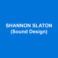 SHANNON SLATON (Sound Design) has designed many national tours including: Elf, Bullets over Broadway, Shrek, Hairspray, The Producers, Kiss Me Kate, Noise/Funk, The Full Monty, Contact, A Chorus Line, Tap Dogs, Sweeney Todd, The Wizard of Oz, The Drowsy Chaperone, Finding Neverland and The Wedding Singer. He was also the Advance Sound on Wicked and the Production Sound for The Phantom of the Opera on Broadway and the US National tour. Shows he has mixed on Broadway include: Man of La Mancha, Bombay Dreams, Jersey Boys, Dirty Rotten Scoundrels, The Drowsy Chaperone, Spring Awakening, Fela!, Anything Goes, Annie, Legally Blonde, and Cabaret.