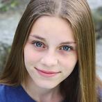 CAMBRIA KLEIN