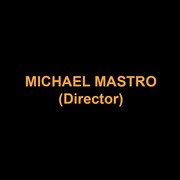 """MICHAEL MASTRO(Director) After performing at DTC in Any Given Monday several seasons ago and directing Nora last season, Michael is honored to be back at DTC helming Nureyev's Eyes. Recent directorial credits include NUREYEV'S EYES, THE FABULOUS LIPITONES and THE SUBJECT WAS ROSES, all at George Street Playhouse in New Brunswick, NJ, where he is currently Resident Artistic Director. In NYC he's directed numerous one-acts as well as readings of new pieces for the theatre. He also regularly mounts celebrity play readings to benefit two of his favorite non-profits in NYC: Opening Act and SAY.org. As an actor he's appeared on Broadway, Off-Broadway, at numerous regional theaters and in several films and television shows. He is currently recurring on """"Law and Order: SVU"""" as Judge Serani. Grateful member of SDC, Actors Equity, SAG-AFTRA and The Actors Center. TheMichaelMastro.com"""