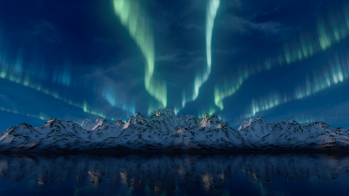 MountainWithNorthernLights.png