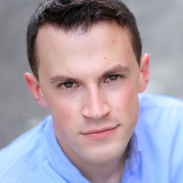 JONATHAN SILVER (Actor Five)