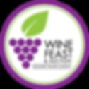 wineFeast_logo_CMYK.png