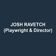 """JOSH RAVETCH's award winning play Chasing Mem'ries: A Different Kind of Musical starring Tyne Daly just received its world premiere at The Geffen Playhouse in Los Angeles, the same playhouse where he co-created and directed Carrie Fisher's one-woman show Wishful Drinking which went on to enjoy a successful Broadway run. Ravetch also co-wrote and directed Dick Van Dyke in Step in Time! A Musical Memoir, The Astronomer with Shirley Jones (Pasadena Playhouse), One November Yankee with Loretta Swit and Harry Hamlin, Onward: The Diana Nyad Story chronicling Nyad's Cuba-to-Florida swim, Beacon with Robert Forster and Brooke Shields, and a workshop production of Writer's Cramp with Holland Taylor, and Douglas Sills (Geffen Playhouse). His other plays include Periscope Up directed by Star Trek veteran, Jonathan Frakes, Girders (Coast Playhouse), The Lightbulb (NoHo Arts Center) and One From the Hart, Stefanie Powers' one-woman show (Segerstrom Center for the Arts). Ravetch directed productions of The Seagull, The Big Knife, A Prayer for my Daughter, and Deathtrap. Ravetch's television credits include """"Joan of Arcadia,"""" """"Titan"""" for TNT, """"Horseshoe Bay"""" for Warner Brothers, and """"Yesterday"""" for Laura Ziskin Productions. Ravetch, a graduate of the Stella Adler Conservatory in Manhattan, took over Ms. Adler's signature script-interpretation classes which he taught before assuming the post as artistic director. He is delighted to bring Go Figure! to the Delaware Theatre Company!"""