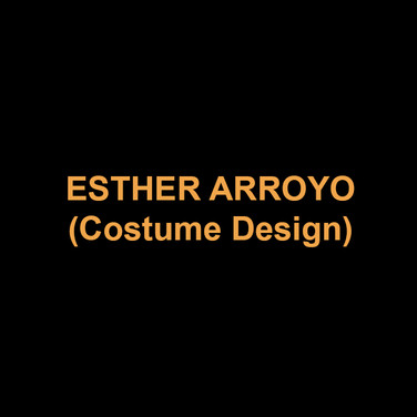 ESTHER ARROYO (Costume Design) is the resident Costume Designer and Costume Director at George Street Playhouse. Her recent design credits include CLEVER LITTLE LIES Off-Broadway at the Westside Theatre, Guild Hall and at George Street Playhouse; NORA at the Delaware Theatre Company; THE FABULOUS LIPITONES; ONE OF YOUR BIGGEST FANS; TWELVE ANGRY MEN; THE SUBJECT WAS ROSES; and COME BACK, COME BACK WHEREVER YOU ARE by Arthur Laurents. She is a graduate from Rutgers University, Mason Gross School of the Arts.