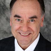 Paul L. Nolan
