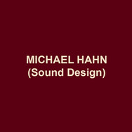 MICHAEL HAHN(Sound Design) Delaware Theatre Company sound design credits include MAURICE HINES TAPPIN' THRU LIFE, AIN'T MISBEHAVIN', and THE EXONERATED (Barrymore Award nomination). Off-Broadway: MAURICE HINES TAPPIN' THRU LIFE (New World Stages), Regional: AS YOU LIKE IT (Lantern Theater Company), THE TAMING OF THE SHREW, HAMLET, THE TWO GENTLEMEN OF VERONA (Delaware Shakespeare Festival), THE SHOPLIFTERS, INTIMATE EXCHANGES (1812 Productions), ACCORDING TO GOLDMAN (Act II Playhouse), ARTHUR & THE TALE OF THE RED DRAGON: A MUSICAL PANTO, CINDERELLA: A MUSICAL PANTO, BEAUTIFUL BOY (People's Light & Theatre Company).