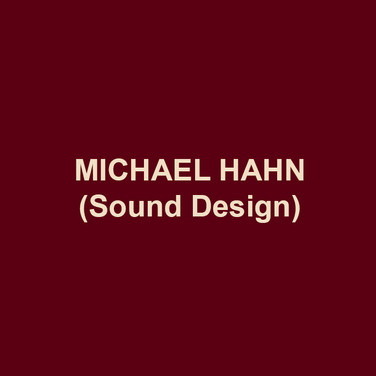 MICHAEL HAHN (Sound Design) Delaware Theatre Company sound design credits include MAURICE HINES TAPPIN' THRU LIFE, AIN'T MISBEHAVIN', and THE EXONERATED (Barrymore Award nomination). Off-Broadway: MAURICE HINES TAPPIN' THRU LIFE (New World Stages), Regional: AS YOU LIKE IT (Lantern Theater Company), THE TAMING OF THE SHREW, HAMLET, THE TWO GENTLEMEN OF VERONA (Delaware Shakespeare Festival), THE SHOPLIFTERS, INTIMATE EXCHANGES (1812 Productions), ACCORDING TO GOLDMAN (Act II Playhouse), ARTHUR & THE TALE OF THE RED DRAGON: A MUSICAL PANTO, CINDERELLA: A MUSICAL PANTO, BEAUTIFUL BOY (People's Light & Theatre Company).
