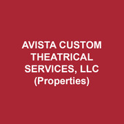 AVISTA CUSTOM THEATRICAL SERVICES, LLC(Properties), owned by Jennifer Burkhart and Amanda Hatch, was founded in 2007 as a properties design and construction firm. Avista specializes in period paper goods and newspapers, custom prop construction, upholstery, soft goods construction, and maintains a 7,000 square foot rental warehouse in Norristown filled with props and lighting equipment. Avista's work has been seen at Delaware Theatre Co, Inis Nua Theatre, Flashpoint Theatre, Theatre Horizon, Mauckingbird, Theatre Exile, Bristol Riverside Theatre, Temple University, Burlington County College, Act II Playhouse, and Drexel University. Avista is the resident prop team at Azuka Theatre (8th season), 1812 Productions (5th season), and InterAct Theatre (7th season).