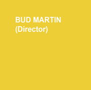 BUD MARTIN (Director) is in his fifth season as Executive and Artistic Director at Delaware Theatre Company. Previous directing credits at DTC include: THE WAR OF THE ROSES, THE EXPLORERS CLUB, (4 Barrymore noms.), PUTTING IT TOGETHER (with the DSO), LOVE LETTERS, REST IN PIECES, THE STORY OF MY LIFE, LEND ME A TENOR, ANY GIVEN MONDAY, SOUTH PACIFIC, and THE OUTGOING TIDE.  He has produced extensively On and Off- Broadway and on London's West End. He received his MA in Theatre from Villanova University and is a member of the The Broadway and The Off-Broadway Leagues. Heartfelt gratitude for the passion and dedication of the DTC staff, the trust and support of the Board of Directors, and to Bruce Graham for trusting me with this play.