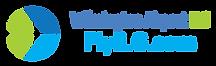 ILG Logo FlyILG Horizontal.png