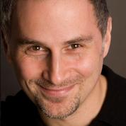JOHN PLUMPIS (Actor One)