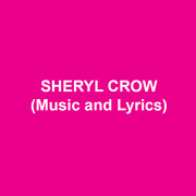 SHERYL CROW (Music and Lyrics) is a nine-time Grammy Award-winner who has sold more than 35 million albums worldwide, performed duets with the likes of Sting and Mick Jagger, and has been nominated for an additional 27 Grammy Awards. She has released eight studio albums (seven charting Top 10, four platinum-plus), a quadruple-platinum greatest hits collection, and a Christmas album. Her most recent album, Feels Like Home, captures the sound of a great and established artist enjoying a kind of fresh start. Sheryl is a passionate supporter of environmental and health-related charities, including The Breast Cancer Research Foundation, The NRDC, The World Food Program and Feeding America.