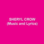 SHERYL CROW(Music and Lyrics) is a nine-time Grammy Award-winner who has sold more than 35 million albums worldwide, performed duets with the likes of Sting and Mick Jagger, and has been nominated for an additional 27 Grammy Awards. She has released eight studio albums (seven charting Top 10, four platinum-plus), a quadruple-platinum greatest hits collection, and a Christmas album. Her most recent album, Feels Like Home, captures the sound of a great and established artist enjoying a kind of fresh start. Sheryl is a passionate supporter of environmental and health-related charities, including The Breast Cancer Research Foundation, The NRDC, The World Food Program and Feeding America.