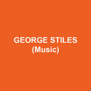GEORGE STILES (Music) Writing credits with partner Anthony Drewe include Honk!,Mary Poppins, The Wind in the Willows , Cameron Mackintosh's new version of Half A Sixpence, Travels With My Aunt, Betty Blue Eyes,  Just So, Peter Pan – A Musical Adventure, Soho Cinders, The Three Little Pigs, Goldilocks and the Three Bears, and The Three Billy Goats Gruff. Future projects include a stage version of Robert Harling's film Soapdish, and a new musical with director/choreographer Jerry Mitchell. As an independent  composer, George's credits include the musicals Moll Flanders; The Three Musketeers; Tom Jones and the scores for Sam Mendes' stage productions of Twelfth Night and Uncle Vanya. Other projects include: song contributions for Dame Edna Everage's Look At Me When I'm Talking to You; The Shakespeare Revue as well as a variety of material for TV and radio. Awards include the Laurence Olivier Award for Best New Musical for Honk!, three of the top prizes at the Musical of the Year Awards, the TMA Best Musical Award, The Straits Times Award for Best Musical, and the first ever Vivian Ellis Prize. Mary Poppins has won 45 major theatre awards around the globe including Tony, Olivier, Helpmann, and London Evening Standard Awards. Stiles and Drewe's passion for new musical theatre writing is recognised via the annual Stiles and Drewe Prize for Best New Song, and their new Mentorship Award supported by Music Theatre International (Europe). He is also a founding board member of Mercury Musical Developments (MMD), an Associate Artist at The Watermill Theatre, and a patron of the London Musical Theatre Orchestra and The Musical Theatre Academy (MTA).