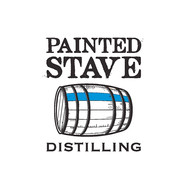 Painted Stave Distilling.jpg