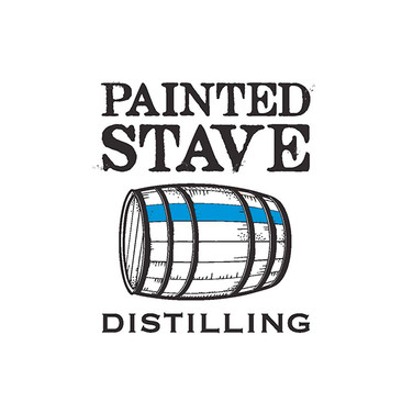 Painted Stave Distilling.jpg