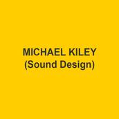 MICHAEL KILEY