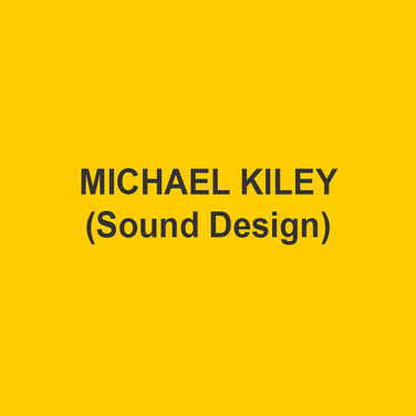MICHAEL KILEY