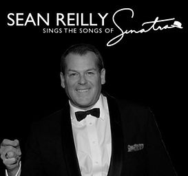 Sean Reilly.jpg