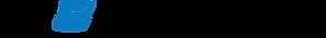 logo ohne alles transparent.png