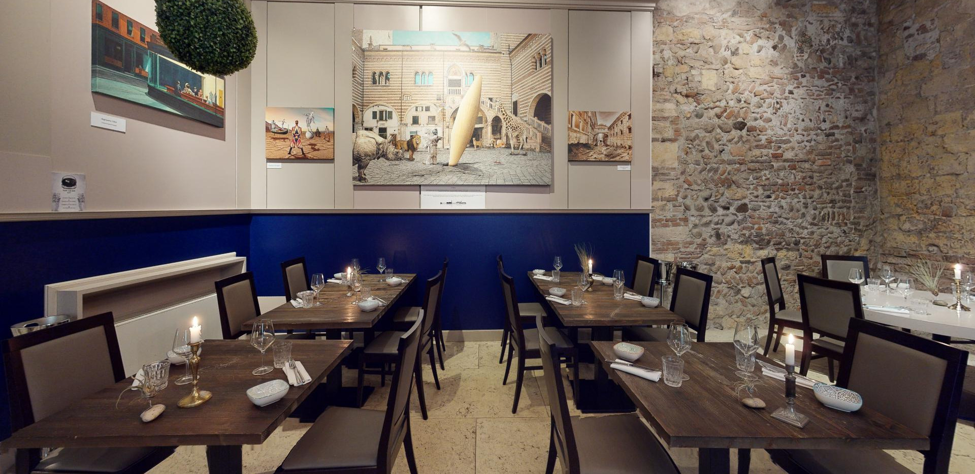 AMO-Bistrot-VERONA-Dining-Room.jpg
