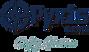 Logo Pyxis-30wa Blue trnspt.png