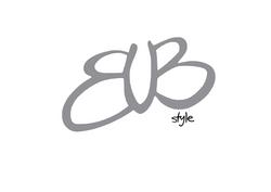 bub style logo