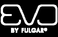 LOGHI-EVO FULGAR_BIANCO.png