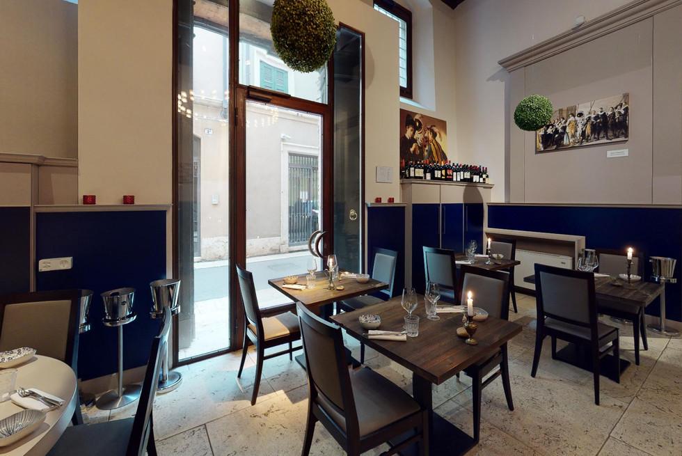 AMO-Bistrot-VERONA-Dining-Room(1).jpg