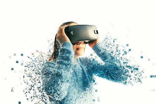 Virtual-Reality-Startups-Mainstream-Teas