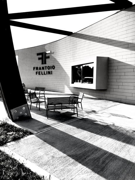Frantoio Fellini