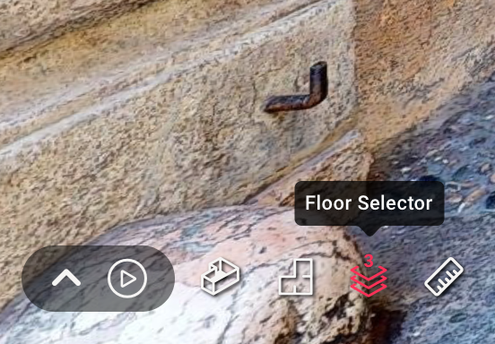 Floor Selector