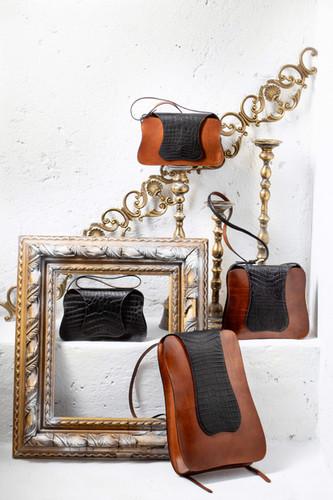 Allison Collection
