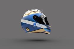 casco hc.604