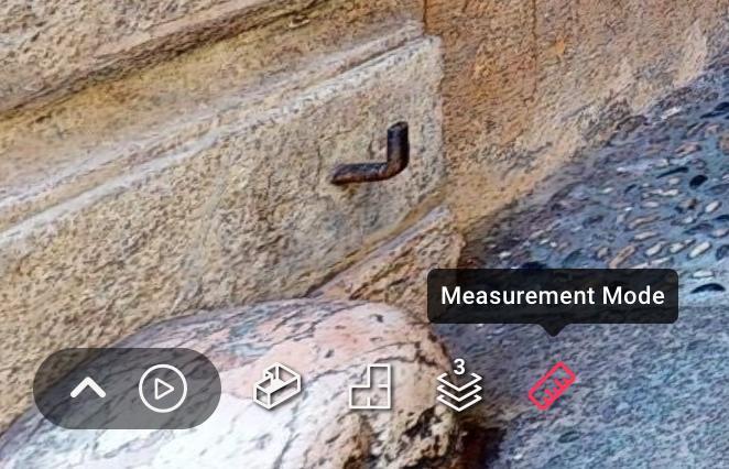 Measurement Mode