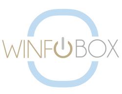 winfobox logo