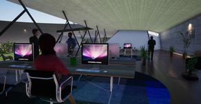 Creare un ambiente di lavoro confortevole